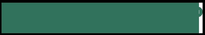 Sachverständigenbüro Logo